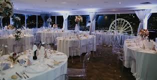 Wedding Hotels Brisbane