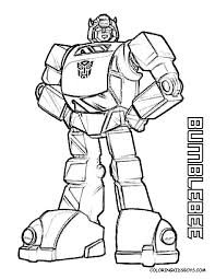 Transformers Coloring Sheets Only Coloring Pages Transformers