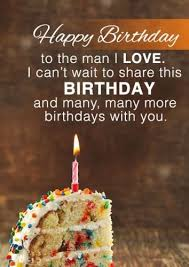Happy Birthday Boyfriend Quotes Funny Pics For Him I Am Very Lucky