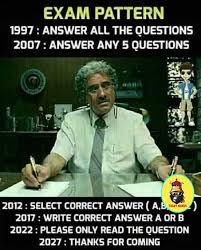 funny memes in hindi funny facebook