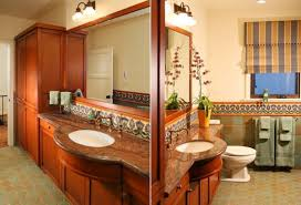 bathroom in spanish. Contemporary Bathroom Throw In Spice In Bathroom Spanish