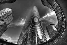 famous architectural photography. Images Of Famous Architecture Photography Id SC Architectural H