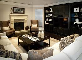 Furniture Star Furniture Clarksburg Wv
