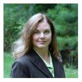 Crystal Abernathy - Charlotte, NC - Naturopath Reviews & Ratings ...