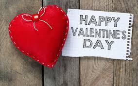 Best Happy Valentines Day Quotes