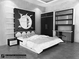 romantic decor home office. alluring romantic bedrooms style excellent boys amusing cute bedroom eas inspiration exquisite luxury ideas decor home office e