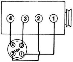 solved 1986 s10 firing order diagram 2 8 fixya db45c9c jpg