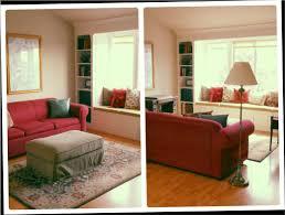 sitting room furniture arrangements. modren sitting living room dining furniture arrangement throughout sitting room furniture arrangements