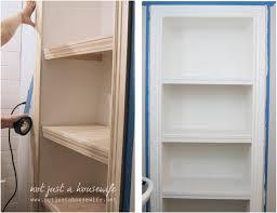 Wall Of Storage Cabinets Bathroom Creamy Wall Design Storage Ideas For Bathroom Vanity