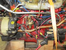 1985 bayliner 2 1 volvo penta wiring wiring diagram libraries 1985 bayliner 2 1 volvo penta wiring wiring diagram for you u20221985 bayliner 2
