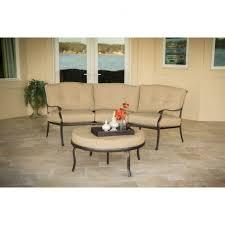 Furniture Furniture Outlet Memphis
