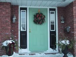 cool door designs. Cool Doors-adorable-ideas-for-front-door-for-christmas Door Designs
