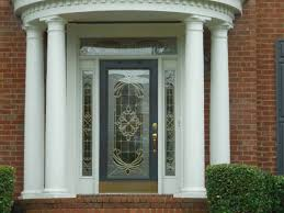 French Front Doors Peytonmeyer Net