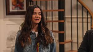 I am forever grateful for her courage and for her lending her voice to the justice league. No Good Nick Tv Series 2019 Photo Gallery Imdb