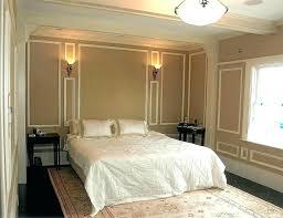 decorative wall trim ideas decorative wall trim ideas decorative trim molding bedroom home ideas home decorative wall trim ideas