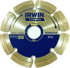 irwin metal cutting blade. segmented diamond blades irwin metal cutting blade
