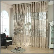 144 inch curtains curtain rods 144 inches wide 144 inch outdoor curtains 144 inch curtains