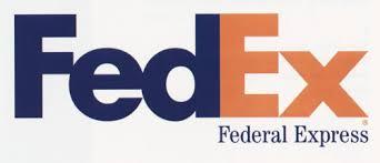Fed Ex Landor Associates Branding Pinterest Logos
