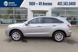 2018 acura for sale. exellent 2018 2018 acura rdx tech in acura for sale
