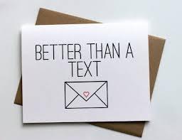 619a24d2f58d983bceae0d303ad3c559 funny love cards cute cards