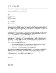 Simple Cover Letter Samples Image Collections Cover Letter Ideas