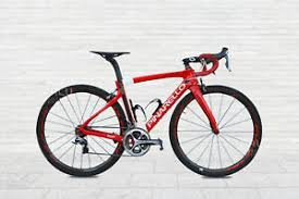 Details About Pinarello Dogma F8 Carbon Fibre Road Bike Size 47 Cm Dura Ace 9000 11 Speed