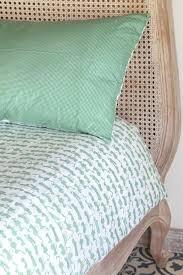 fabulous green duvet cover duvet cover forest green duvet cover nz