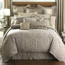 ed bauer cotton quilt set king camano island country quilts sets king king size luxury bedding