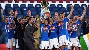 Finale Coppa Italia 2020: I voti della serata da 0 a 10 - Italia