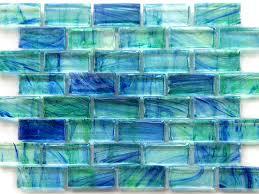 aqua blue bathroom designs. Awesome Images About Interior Design Master Bath Aqua Blue Bathroom Set Fffdf: Full Size Designs M