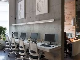 ... Large Size Of Office Decor:stunning Industrial Office Decor Interior Decorating  Ideas House Design Firm ...
