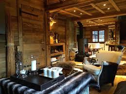 Chalet Design Contemporain Chalet Alba Chamonix Mont Blanc Updated 2020 Prices