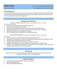 resume print sky blue mantis resume template print blank cv helenamontana info