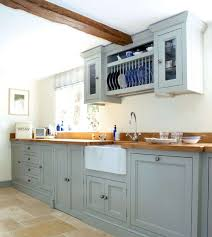 Cottage Kitchens Cozy And Minimalist Cottage Kitchens The Kitchen Inspiration