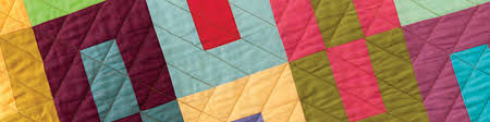 Free Easy Quilt Patterns Adorable Free Quilt Patterns Easiest Quilts Ever The Quilting Company