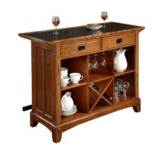 image mission home styles furniture. home styles arts and crafts mission style bar with storage granite top ahfa dealer locator image furniture