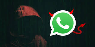 4 Beware You Need Scams To And Avoid Whatsapp Of Xaq7Xr