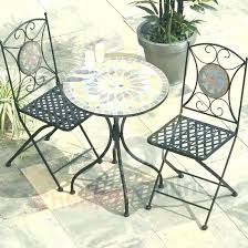 round bistro table set small folding bistro table patiopatio bistro tables chair unique table round bistro table