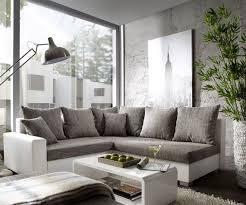 Inspiration Wohnzimmer Grau Sofa Home Home Decor
