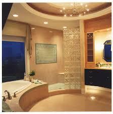 custom master bathrooms. Exellent Custom Master Bath 7 On Custom Bathrooms M