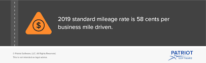 Car Mileage Claim Form Mileage Reimbursement Advantages Laws More