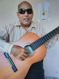 Primera Clase De Guitarra Clásica: Partes De La Guitarra / El Regreso. —  SteemKR