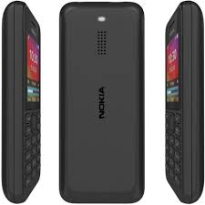 How to remove Nokia 130 Dual SIM PIN ...