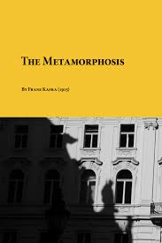 the metamorphosis ebook  ebook