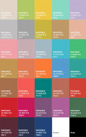 summer 2015 color trends - Google Search
