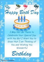 Birthday Cards Templates Word Word Birthday Card Rome Fontanacountryinn Com