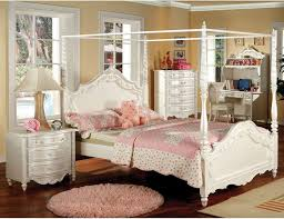 Large Size of Bedroomscute Bedroom Ideas Girly Bedrooms Baby Girl  Bedroom Ideas Toddler Girl