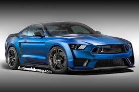 2018 ford shelby gte. fine 2018 12 to 2018 ford shelby gte g