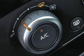car ac repair. time for car ac repair? ac repair