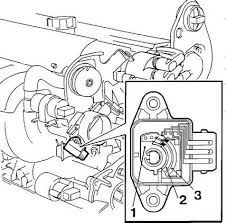 similiar volvo s70 engine diagram keywords 2000 volvo s70 engine diagram as well wheel loader parts loaders